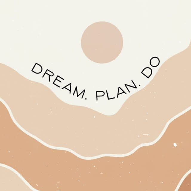 DREAM. PLAN. DO. ☀️⠀⠀⠀⠀⠀⠀⠀⠀⠀ •⠀⠀⠀⠀⠀⠀⠀⠀⠀ •⠀⠀⠀⠀⠀⠀⠀⠀⠀ • #onlineshopping #fashion #onlineshop #shopping #style #online #onlinestore #onlineboutique #instafashion #ootd #fashionblogger #shoppingonline #love #fashionista #instagood #instagram #follow #shoponline #accessories #dress #handmade #shoes #beauty #fashionstyle #shoplocal #boutique #marketplace #merchantile