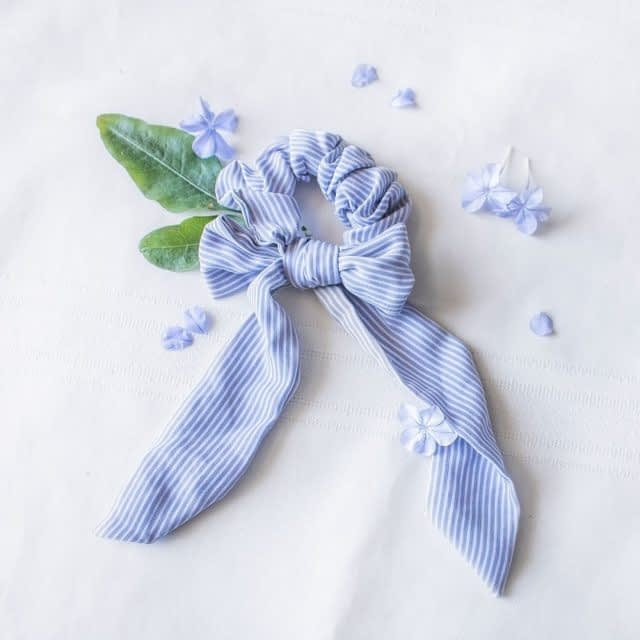 Forget Me Knot 💙 Shop our merchant @tangleandteaseco on Merchantile.co!⠀⠀⠀⠀⠀⠀⠀⠀⠀ •⠀⠀⠀⠀⠀⠀⠀⠀⠀ •⠀⠀⠀⠀⠀⠀⠀⠀⠀ • #onlineshopping #fashion #onlineshop #shopping #style #online #onlinestore #onlineboutique #instafashion #ootd #fashionblogger #shoppingonline #love #fashionista #instagood #instagram #follow #shoponline #accessories #dress #handmade #shoes #beauty #fashionstyle #shoplocal #boutique #marketplace #merchantile